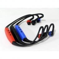 Športový MP3 prehrávač