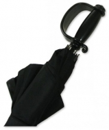 Dáždnik meč