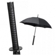 Dáždnik Samurai