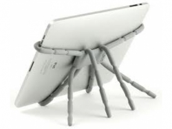 Spider Podium Tablet biely
