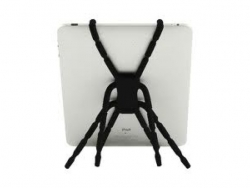 Spider Podium Tablet čierny