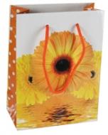 Darčeková taška - Slnečnica