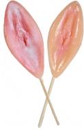 Lízatko Vagina