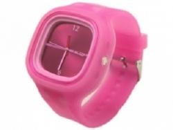 JELLY hodinky