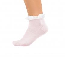 SOULIMA - regeneračný kôra pre hladká chodidlá