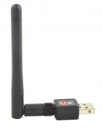 USB WIFI adaptér 150 Mbps