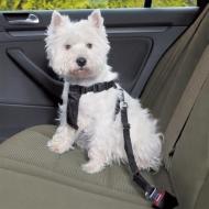 Bezpečnostné Pás pre psa do Autá