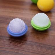Forma na ľad - futbalová lopta