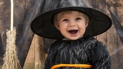 čarodejnícky klobúk