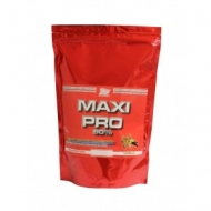 ATP MAXI PRO 90% 2500G