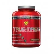 BSN TRUE-MASS 2610G