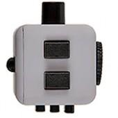 Fidget Cube antistresová kocka