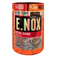 EXTRIFIT E.NOX SHOCK 690G