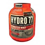 EXTRIFIT HYDRO 77 INSTANT DH12 2270G