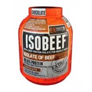 EXTRIFIT ISOBEEF 2270G