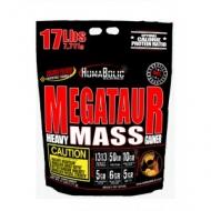 HUMABOLIC MEGATAUR HEAVY MASS GAINER 7700G