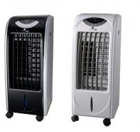 Ochladzovač vzduchu 3 v 1 s ovládačom