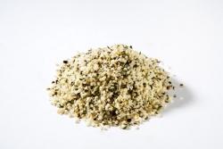 Konopné semienko lúpané 500g alebo 1000g