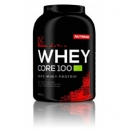 Nutrend - Whey Core 100 2250g