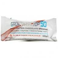 PHD GROWTH FACTOR 50% 100G