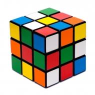 Rubiková kocka