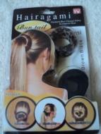 Spona Hairagami - 2 kusy v balení