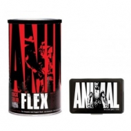 UNIVERSAL NUTRITION ANIMAL FLEX 44 SÁČKŮ