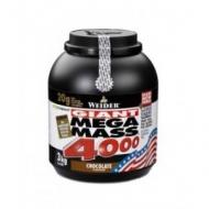 WEIDER GIANT MEGA MASS 4000 3000G