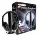 Wireless Earphone - bezdrôtové slúchadlá
