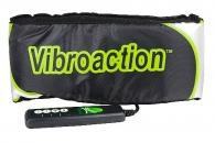 Vibroaction - vibrujúci pás